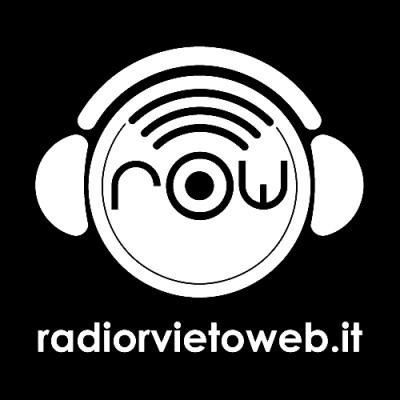 Radio Orvieto Web